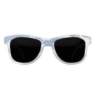Sunny Sky Sunglasses
