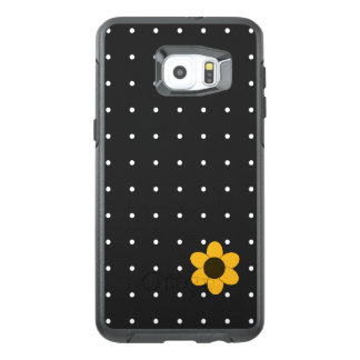 Sunny_Sm-Flower_Dots(c)Samsung_Apple-iPhone Cases