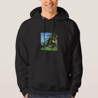 sunny Tenerife Sweatshirt