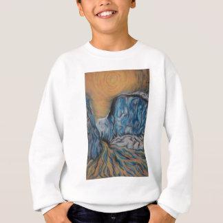 Sunrise Canyon Sweatshirt