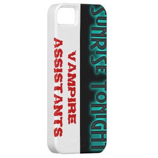 Sunrise Glow Iphone Case