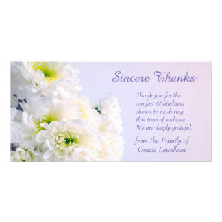 thank you for funeral flowers gifts t shirts art