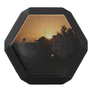 Sunset BoomBox Rex Speaker