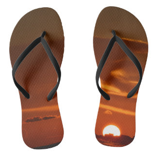 Sunset Flops Jandals