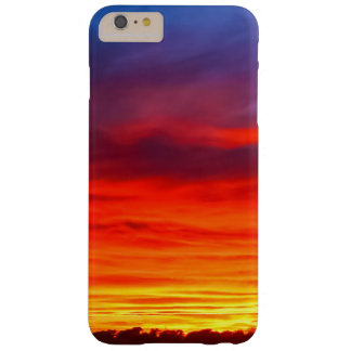 Sunset iPhone 6/6s Plus, Barely There Barely There iPhone 6 Plus Case