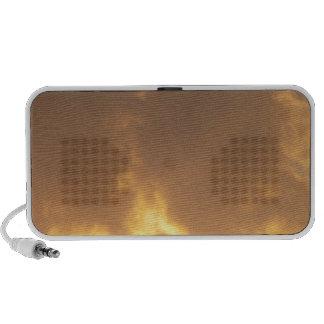 Sunset Mp3 Speakers