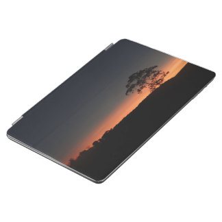 Sunset Spectacular iPad Air Cover