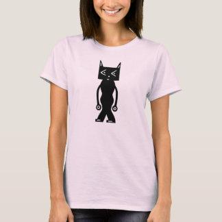 Sunshine Happy Cat 2000 T-Shirt