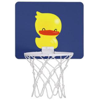 Super Cute Ducky Basketball Hoop