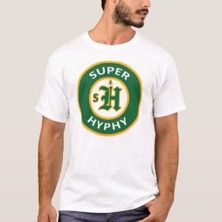 Super Hyphy A's T-Shirt