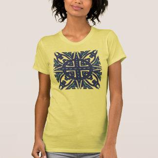 Super Sunshine Happiness 2000 T-Shirt