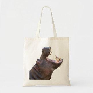 Superior product of hippopotamus