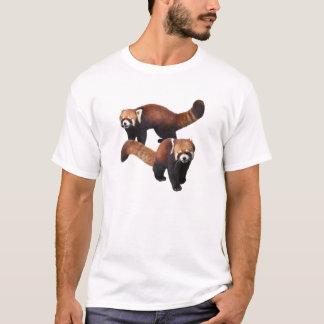 Superior product of retsusapanda 2 T-Shirt
