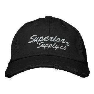 Superior Supply co® Baseball Cap