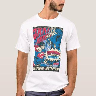 Superman 13 T-Shirt