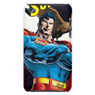 Superman #150 Nov 99 iPod Case-Mate Cases