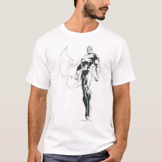Superman 26 T-Shirt