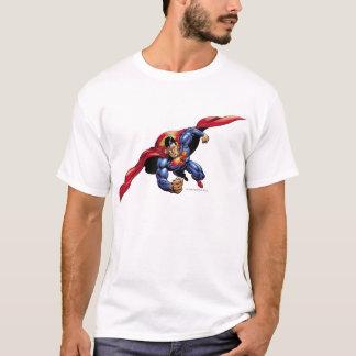 Superman 31 T-Shirt