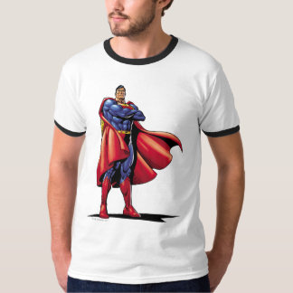 Superman 3 T-Shirt