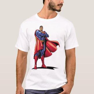 Superman 3 T-Shirt