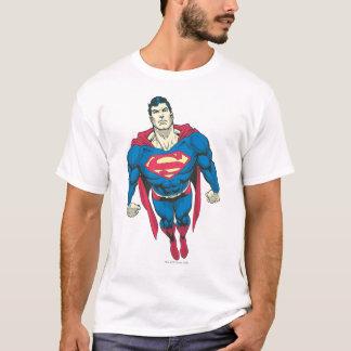 Superman 45 T-Shirt