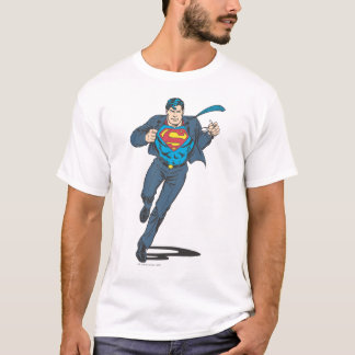 Superman 48 T-Shirt