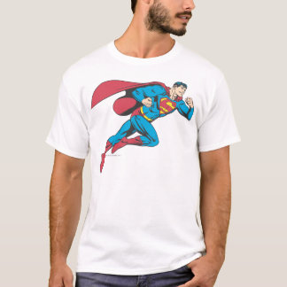 Superman 64 T-Shirt