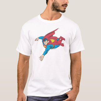 Superman 90 T-Shirt