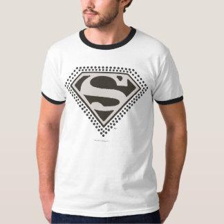 Superman S-Shield | It's Showtime! Logo T-Shirt