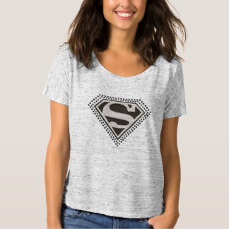 Superman S-Shield | It's Showtime! Logo T-Shirt