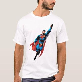 Superman Soars T-Shirt
