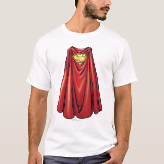 Superman - The Cape T-Shirt