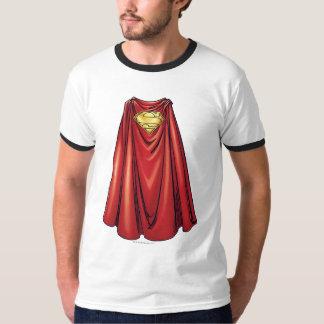 Superman - The Cape T-Shirt