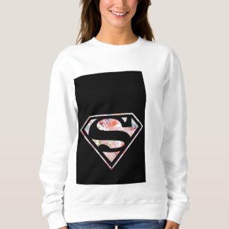 superwomen t-shirt