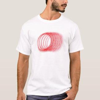 surf hole T-Shirt