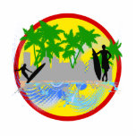 Surf in the City.png Cut Outs