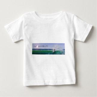 surf paradise54 T-Shirts