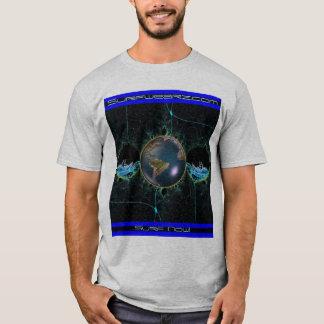 Surf Planet T-Shirt