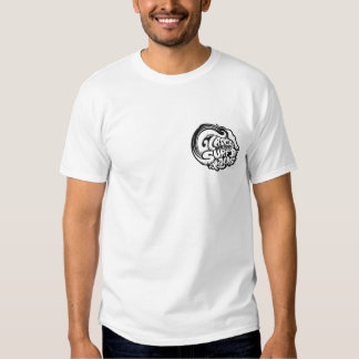 Surf riders shirt