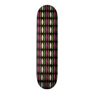 surfboards skateboard deck