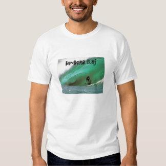 SURFING, BomBora Surf Shirts
