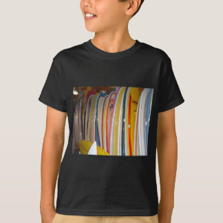 Surfing is my passion T-Shirt