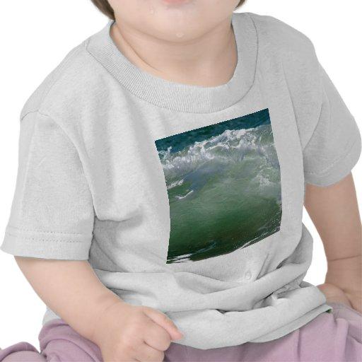 Surfing Shirts