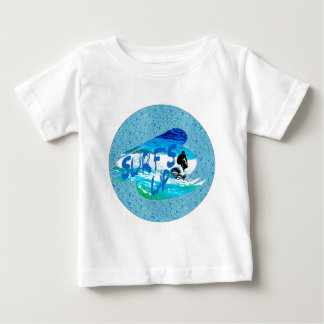 Surf's Up Tees