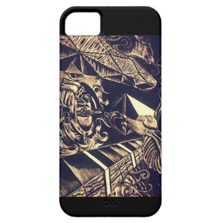 Surreal Phone Case