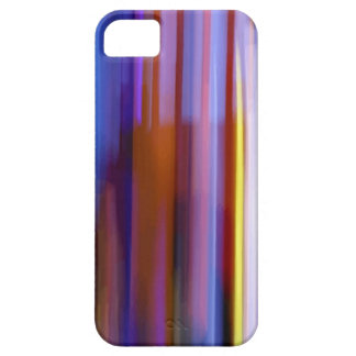Surreal Stripes iPhone 5 Covers