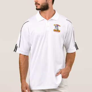 Surveyors Polo Shirt