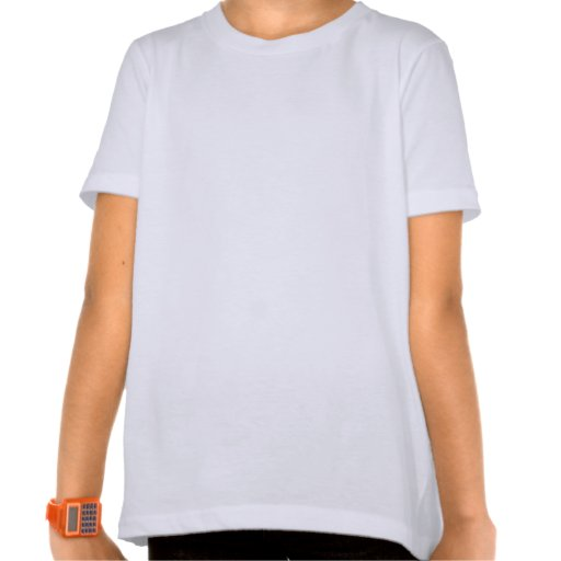 Survivor Definition - Stomach Cancer Shirts