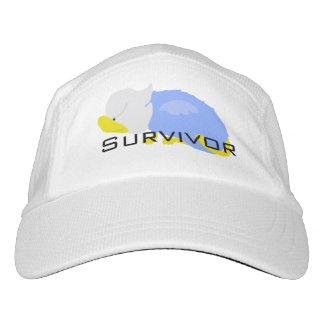 Survivor Griffin Hat