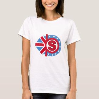 Sush Logo T-Shirt
